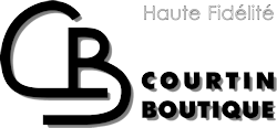 COURTIN BOUTIQUE