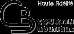 COURTIN BOUTIQUE