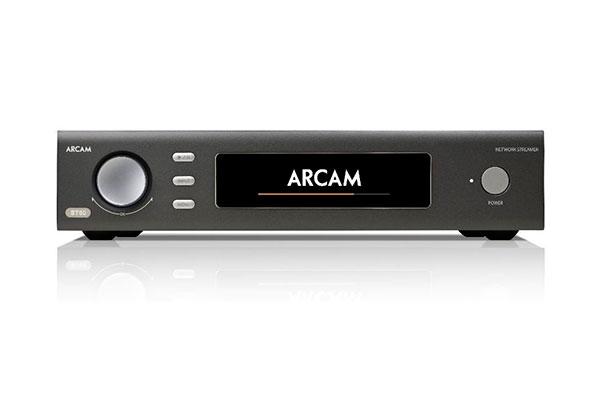 ARCAM ST60